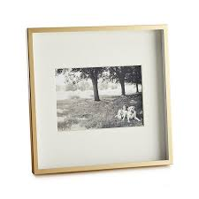 66 best frames images on plywood picture frames and
