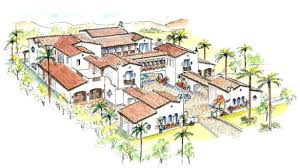 adobe style home plans darts design com best collection adobe style house plans with