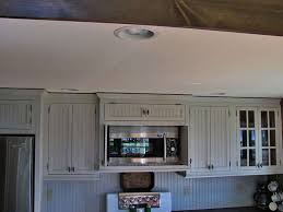 unfinished kitchen cabinets inset doors mpr carpentry in queensbury ny custom cabinets kitchen