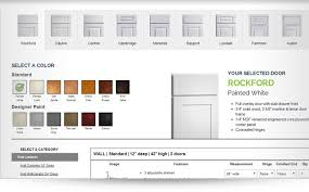 Kitchen Cabinets Cost Estimate by Ikea Kitchen Cabinets Project Awesome Kitchen Cabinet Pricing