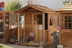 garden design garden design with rustic garden sheds ideas