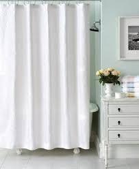 Shower Curtain Brands Matelasse Shower Curtain Foter
