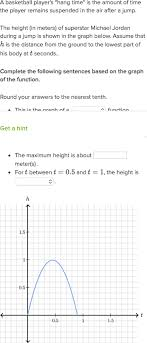 pattern is linear recognizing linear functions video khan academy