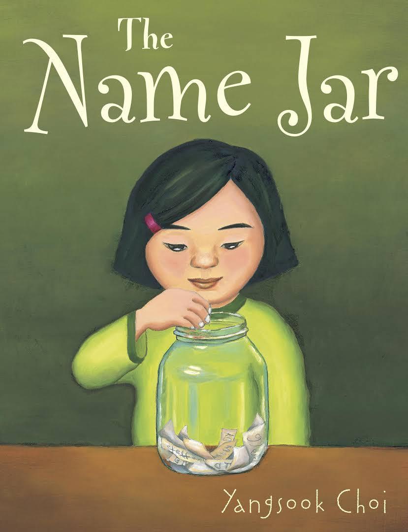 Résultats de recherche d'images pour «the name jar»