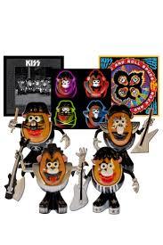 216 best potato images on pinterest potato heads potatoes