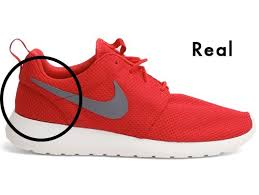 rosh run how to spot a rosherun theshoerackacademy
