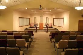 funeral home interior design funeral home interior design narrg com