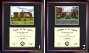 of illinois diploma frame executive diploma frames all frames 99 of kentucky