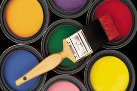 Berger Home Decor Berger Paints Plans Diversification Beyond Paints The Financial