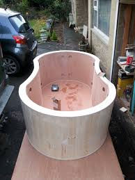 baptismal tanks baptistry design and build baptistryuk