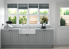 kitchen specialist multiwood launches the allestree u0026 eastdon