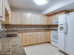 kitchen design rockville md mls mc9946766 13716 safe harbor ct rockville md 20850 josh ross