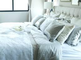 queen bed pillows idea decorative bed pillows or modern style king bed pillows with