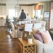 Oakwood Homes Design Center Utah Best 25 Oakwood Homes Ideas On Pinterest Shed Homes Big Sheds