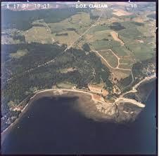 Yacolt Washington Map by Washington State Coastal Atlas Find Public Beach Access Beach