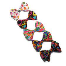 back to school hair bows best school hair bows products on wanelo