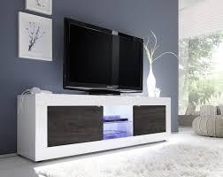 Meilleur Mobilier Et Décoration Petit Petit Meuble Tv Meilleur Mobilier Et Décoration Petit Petit Meuble Tv Blanc Laque