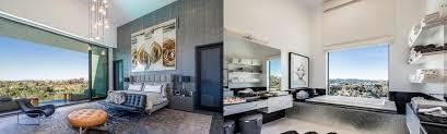 Jennifer Aniston Home Decor 9 Pinterest Worthy Celebrity Homes Lifestyle Style Magazines