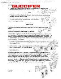 Awe Inspiring How To Write A Basic Resume 7 The Brilliant How To by 7 Ways Doodling Will Change Your Life U2013 Learn