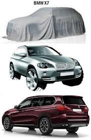 best 25 bmw x7 ideas on pinterest bmw 4x4 bmw suv and bmw cars
