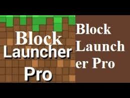 block launcher pro apk blocklauncher pro apk 2017