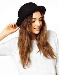 2013 fall 2014 winter hat trends u0026 ideas
