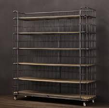 Bakers Racks For Kitchens Furniture Awesome Design Ideas Of Kitchen Bakers Racks Vondae