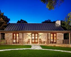 Texas Hill Country Style House Plans Home Design Ideas - Texas hill country home designs