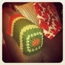 Arm Cover Protectors For Sofa by 43m Crochet Patterns For Watermelon Tablecloth Chair U0026 Sofa Arm