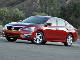 nissan altima check engine light review 2015 nissan altima bestride