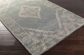 Sculptured Rugs And Carpets Surya Area Rugs Surya Rugs For Sale Payless Rugs