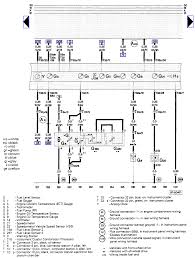 audi tt wiper wiring diagram audi wiring diagrams instruction