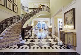 Tiles For Stairs Design Living Room Inspiring Floor Tiles Idea In Living Room Annsatic