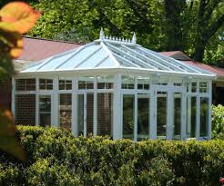 Conservatories And Sunrooms Home Conservatories Conservatory Addition
