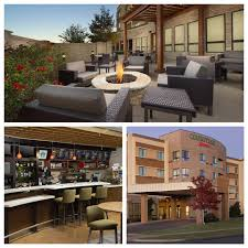 courtyard by marriott wichita falls home facebook