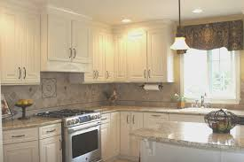 country kitchen tiles ideas small country kitchen rustic country decorating