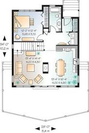 quaint house plans house floor plans for 20x24 20x24 cabin floor plans cabins floor