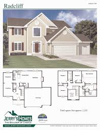 Mansion Floor Plans Free More Bedroom 3d Floor Plans Clipgoo How To Draw Blueprints For A