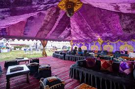 arabian tents arabian tents luxury wedding marquees tents uk