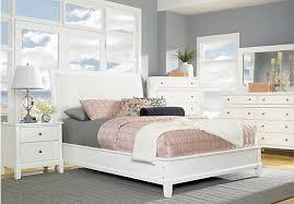 White Bedroom Set Full Size - queen bedroom set best bedroom sets queen bedford queenfull