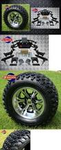club car tires and rims rims gallery by grambash 70 west