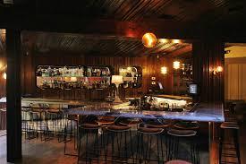 studioforma u2013 associated architects world u0027s best restaurant
