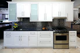 kitchen cabinets wholesale online shaker kitchen cabinets photos white online wholesale