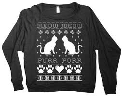 Element Of Beast Science Shower Curtain Crazydog T Shirts Home Alone Christmas Sweater T Shirt Get Yours Here Http