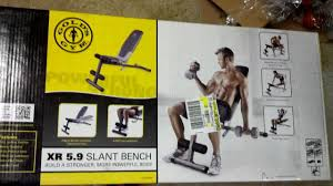 gold s gym workout chart pdf av workout