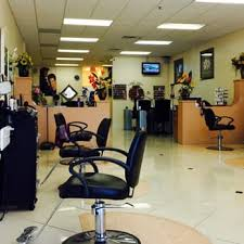 perfect nail u0026 hair hair salons 11915 beach blvd greater