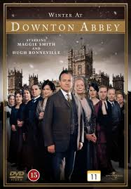 downton special cdon