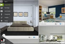 home interior design app apps de decoração de interiores corporativo do grupo jtavares