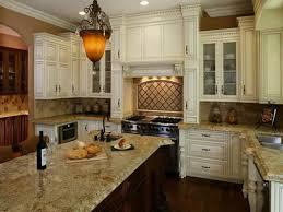 antique white kitchen cabinets cream kitchen cabinets antique