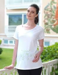 maternity wear online sale on maternity wear buy maternity wear online at best price in